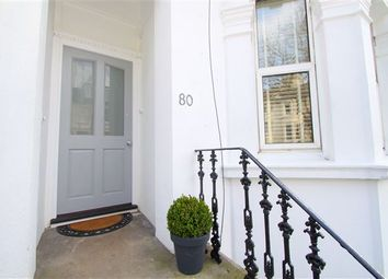 Thumbnail 3 bed maisonette for sale in Ditchling Rise, Brighton