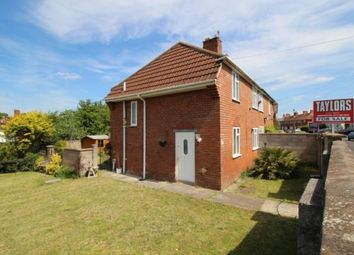 3 bed semi-detached house for sale in St. Johns Crescent, Bristol BS3