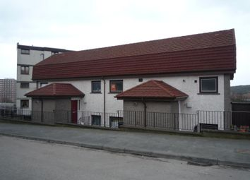 Thumbnail 1 bedroom flat to rent in Farquhar Road, Aberdeen
