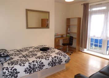 Thumbnail Room to rent in Gill Street, London