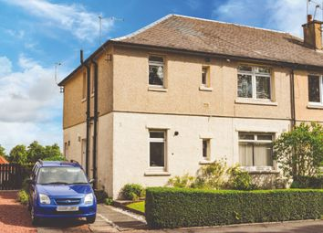 2 bed flat for sale in Windsor Road, Falkirk, Falkirk FK1
