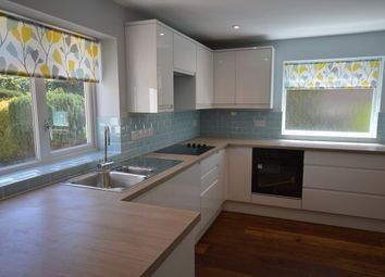 Thumbnail 3 bed property to rent in Chalklands, Cambridge