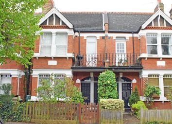 3 bed maisonette for sale in Sidney Road, St Margarets, Twickenham TW1