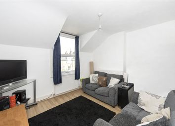 Thumbnail 3 bedroom flat to rent in Foulser Road, London