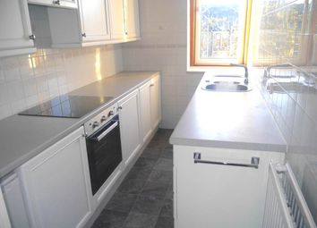 2 bed flat to rent in Baxter Park Terrace, Dundee DD4