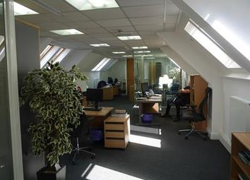 Thumbnail Office to let in 21 Hollingworth Court, Turkey Mill Business Park, Ashford Road, Maidstone, Kent