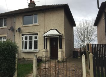 Thumbnail 3 bed detached house to rent in Austwick Road, Lancashire