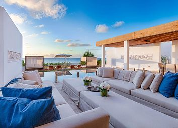 Thumbnail 5 bed villa for sale in Meads Bay, Anguilla, Meads Bay