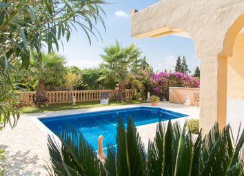 Thumbnail 3 bed property for sale in 07687, Manacor / Cala Morlanda, Spain
