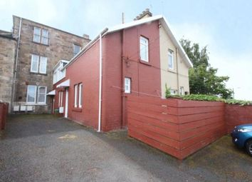 Thumbnail 2 bed mews house for sale in Woodend Road, Mount Vernon, Glasgow