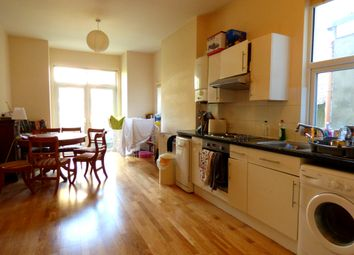 Thumbnail 2 bed flat to rent in St Ann's Hill, Earlsfield