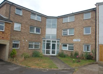 2 bed flat for sale in Broadsands Drive, Gosport PO12