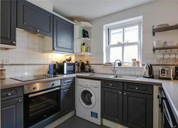 Thumbnail Flat for sale in Kings Court, Bessborough Road, Putney, London