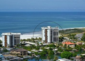 Thumbnail 2 bed town house for sale in 1 Benjamin Franklin Dr #114, Sarasota, Florida, 34236, United States Of America