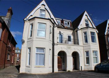 Thumbnail 1 bedroom flat for sale in 8 Howard Road, Southampton