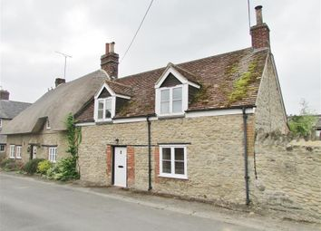 Thumbnail 3 bed semi-detached house to rent in Sheards Lane, Stanford In The Vale, Faringdon