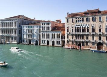 Thumbnail 3 bed apartment for sale in Ca' Morolin Attic, San Marco, Venice, Veneto