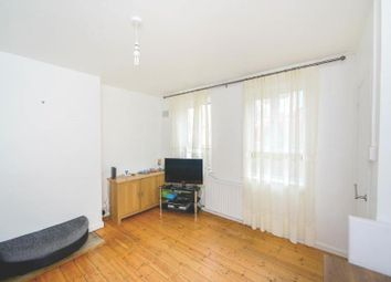 Thumbnail 3 bedroom terraced house for sale in Tilbury Way, Brighton, East Sussex