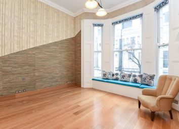 Thumbnail 2 bed flat for sale in Linden Gardens W2,