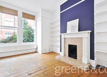 Thumbnail 1 bed flat to rent in Glengall Road, Kilburn, London