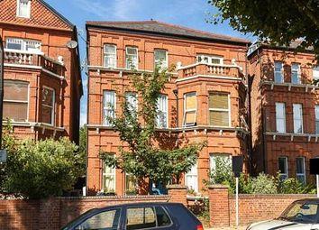 Thumbnail 2 bedroom flat for sale in 6 Minster Road, London, London