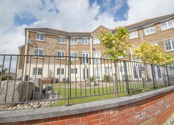 4 bed town house for sale in Long Beach View, Eastbourne BN23