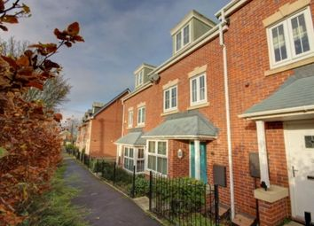 Thumbnail 4 bed property for sale in Shaftsbury Park, Hetton-Le-Hole, Houghton Le Spring