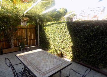 Thumbnail 3 bed bungalow for sale in San Juan, Sant Joan D'alacant, Alicante, Valencia, Spain