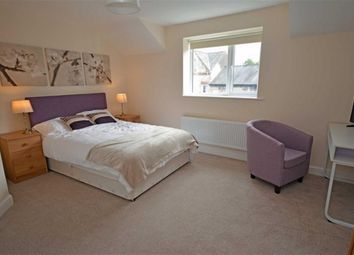 Thumbnail 1 bed flat to rent in Alexander Road, Ulverston, Cumbria
