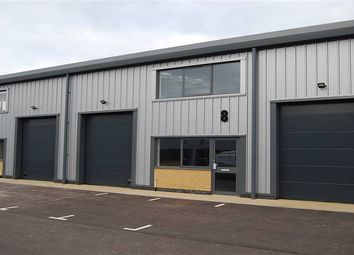 Thumbnail Light industrial to let in Triangle, Triangle Way, Gloucester