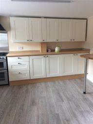 Thumbnail 3 bed end terrace house to rent in Alstred Street, Kidwelly
