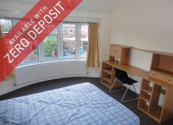 3 bed property to rent in Weld Road, Withington, Manchester M20