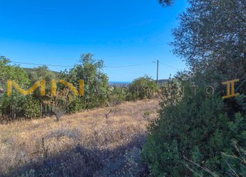 Thumbnail Land for sale in Malhada Velha Close To Loulé, Portugal