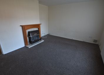 3 bed terraced house to rent in Ridgeway, Clifton, Swinton, Manchester M27