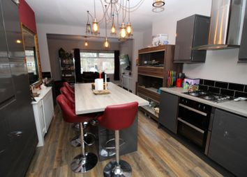 3 bed semi-detached house for sale in Huntington Road, York YO31