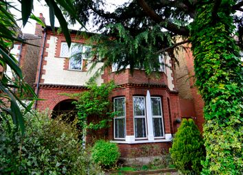 Thumbnail 2 bed flat for sale in 427 Upper Richmond Road, London