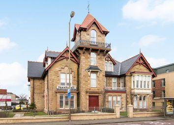 Barnton Grove, Barnton, Edinburgh EH4