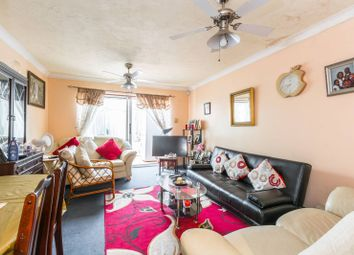 Thumbnail 2 bedroom terraced house for sale in Barking, Barking