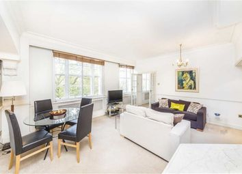 Thumbnail 1 bed flat for sale in Park Lane, London