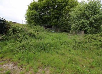 Thumbnail Property for sale in Morse Lane, Drybrook