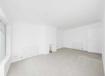Thumbnail 3 bed bungalow to rent in Eastdean Avenue, Epsom