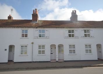 Thumbnail 3 bed property for sale in North Street, Westbourne, Westbourne
