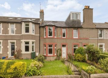 Thumbnail 3 bed detached house to rent in Relugas Road, Grange, Edinburgh