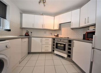 Thumbnail 2 bed flat to rent in The Fairways, Farlington, Portsmouth