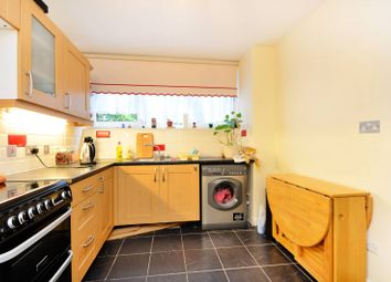 Thumbnail 3 bed maisonette for sale in Humber Road, Blackheath