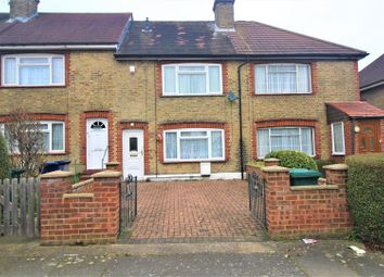 Thumbnail 2 bed property for sale in Goldsmith Avenue, London