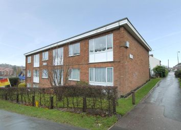 Thumbnail 2 bed flat to rent in Gladstone Court, Chesham