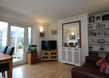 2 bed bungalow for sale in Fairfield Road, Brentwood CM14
