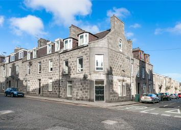Thumbnail 2 bed flat to rent in 22A Kintore Place, Aberdeen