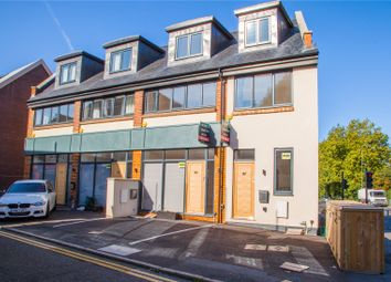 Thumbnail 3 bed mews house for sale in Haydon Place, Guildford, Surrey